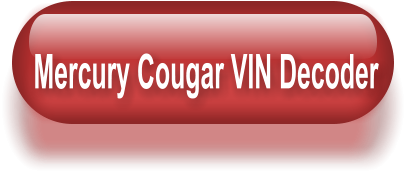 Cougar Club of America - Cougar National Database